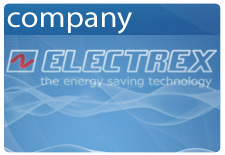 Discover more about Electrex