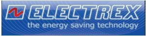 Electrex monitoring system
