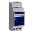 PFE825-00 OPTION MODULE D2 RS232