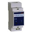 PFE830-00  OPTION MODULE D2 RS485