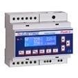 PFE432-00  FLASH D6 H 85÷265V ENERGY ANALYZER