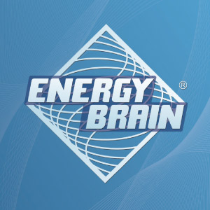 Energy-Brain-Software-Electrex