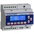 PFE840-00  X3M D6 85÷265V ENERGY DATA MANAGER