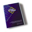 PFSW300-00 ENERGY BRAIN CONFIGURATOR
