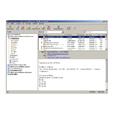 PFSW430-00  OPTION ENERGY BRAIN LOG REPORT