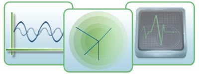 Qualità dell'Energia - Applicazioni Electrex