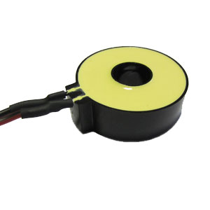 ECT TA 70/100A 13MM POWER QUALITY CURRENT TRANSFORMER