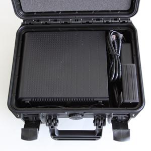 PKAR102-00 UPS ROUTER GIGA BOX