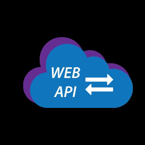 Electrex-Web-API