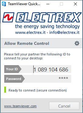 Electrex-Remote-Assistance