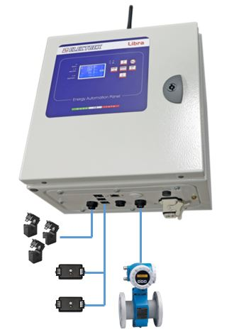 Electrex-Libra-Compressed-Air