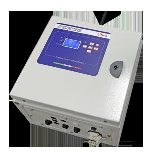 Electrex-Libra-Panel