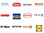 Altre aziende che utilizzano i sistemi Electrex