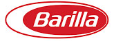I sistemi Electrex consentono a Barilla di migliorare l'efficienza dei propri impianti e di procedere nel percorso di sostenibilità energetica
