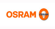 OSRAM: the OEMS system for the monitoring and management of electrical energy, compressed air, methane and technical gases
