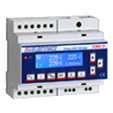 PFE840-04  X3M D6 15÷40V ENERGY DATA MANAGER