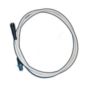 PFC3568   CABLE EXTENSION 2,4GHz 1,0 M