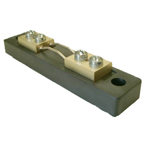 ΠΡΟΪΟΝΤΑ Electrex  όργανα και λογισμικό για τη μέτρηση, διαχείριση & έλεγχο της ενέργειας