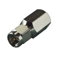 PFC3555 ADAPTER CABLE