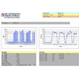 PFSW400-00 OPTION ENERGY BRAIN PERSONAL REPORT