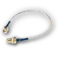 SL00350 CABLE EXTENSION 0,15 M