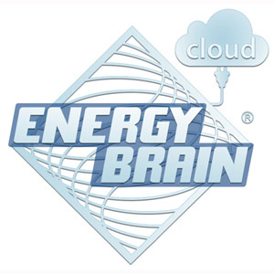 ENERGY BRAIN CLOUD