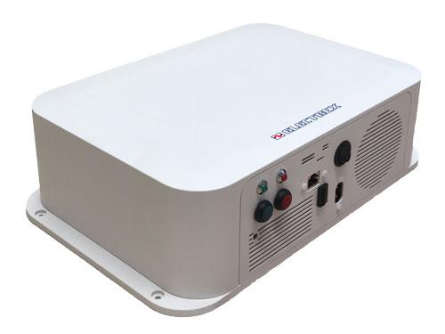 AIR-Q-SANI-Electrex