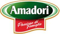 Gruppo Amadori - L'energia come risorsa strategica per sostenere la crescita. La certificazione ISO 50001