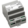 PFTP400-Q2  SWITCHING POWER SUPPLY D4 24VDC 2A
