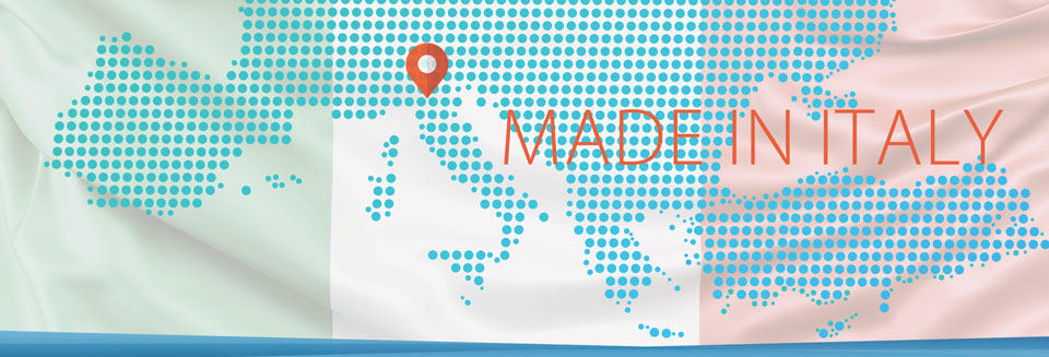 Electrex-Made-In-Italy