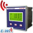 PFA6C1H-02  FEMTO 96 E-WI HI 230-240V ENERGY ANALYZER