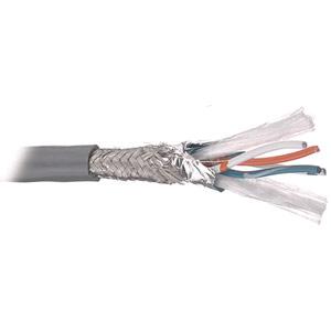 CE00107  RS485 LINE CABLE U (100 M)