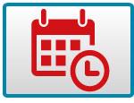 Electrex - Calendar