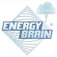 PFSWEC2-HK ENERGY BRAIN CLOUD 300 - 1000 HK