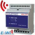 PFA743H-02  ATTO D4 70A E-WI HI 230-240V TRANSDUCER / ANALYZER
