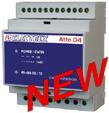 PFA7451-02  ATTO D4 70A ECT RS485 230-240V TRANSDUCER / ANALYZER