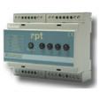 PFE170-00  RPT
