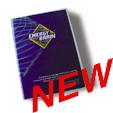 PFSW190-PS  ENERGY BRAIN 300 SK POSTGRESQL