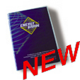 PFSW310-PS  ENERGY BRAIN 8 SK POSTGRESQL