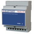 PFAB40E-T2Q  EXPBUS MODULE D4 230-240V I2C 2DI 2DO