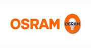 OSRAM La gestione degli utilizzi di energia elettrica, aria compressa, metano e gas tecnici