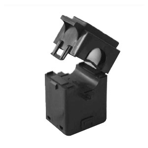 PFC0300 CTS 24-100 SPLIT CORE CURRENT TRANSFORMER MINI SERIES
