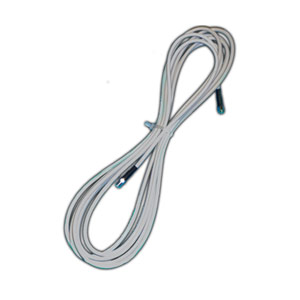 PFC3569 CABLE EXTENSION 2,4GHz 5,0 M