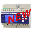 PFN66-E1W09-110  FEMTO ECT NET WI-FI D6 WEB 85÷265 ENERGY ANALYZER & WEB DATA MANAGER