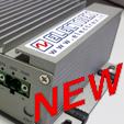 PFSW0E0-B3  EB BOX 300 BUNDLE POSTGRESQL, PERSONAL E LOG REPORT, COUNTERS