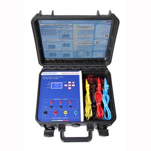 PKAR100-00 GIGA PQ BOX 85÷265V NET WEB