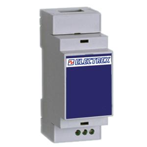 PFC0551-8 DC D2 18-60VDC 1 CHANNEL SPLIT CORE CURRENT CONVERTER