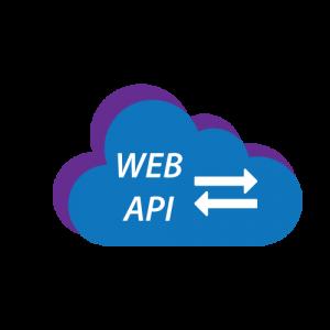 Electrex MQTT e Web API