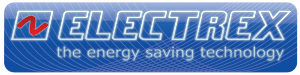 I sistemi di monitoraggio Electrex